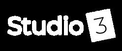 Studio3_White_TRN_edited_500.png