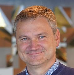 Miroslav Pekarek.jpg