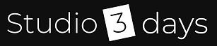 S3Days_regular.png