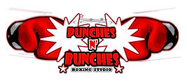 punches and bunches logo.jpg