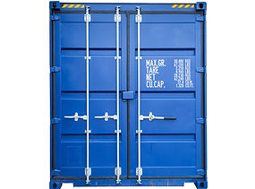 one trip shipping container.jpg