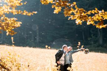 peter-buchegger-hochzeitsfotograf-191.jp