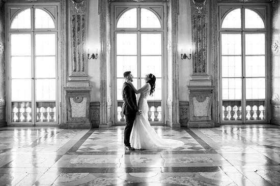 Peter Buchegger-Hochzeitsfotograf-204.jp