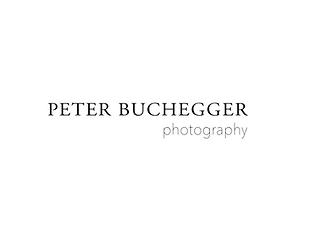 Logo_weißer_Hintergrund.png