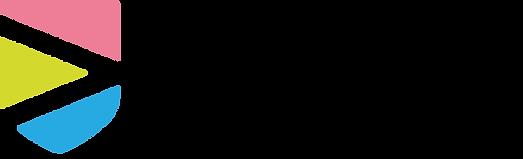 AoE_Logo_light_bg.png