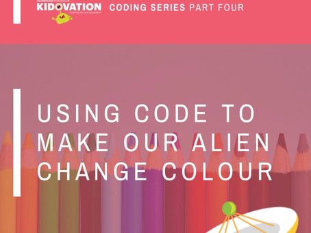 Part IV: Coding & Communication