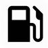 017_109_gas_fuel_gasoline_diesel_petrole