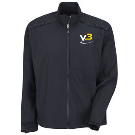 V3 Midnight Color  Jacket