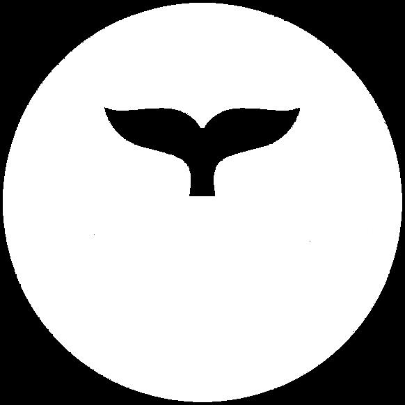 HerculesByron-logo-main-white-reverse-tr