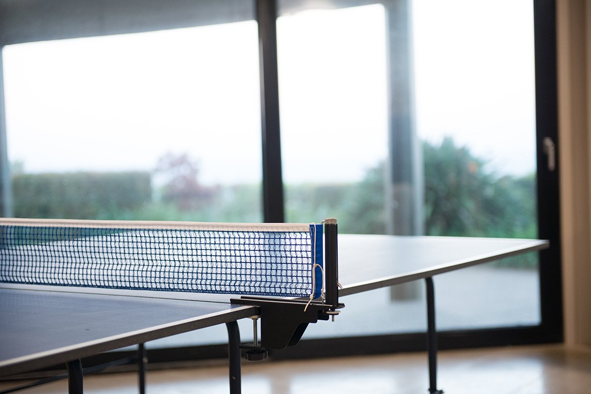 X rec room table tennis2.jpg