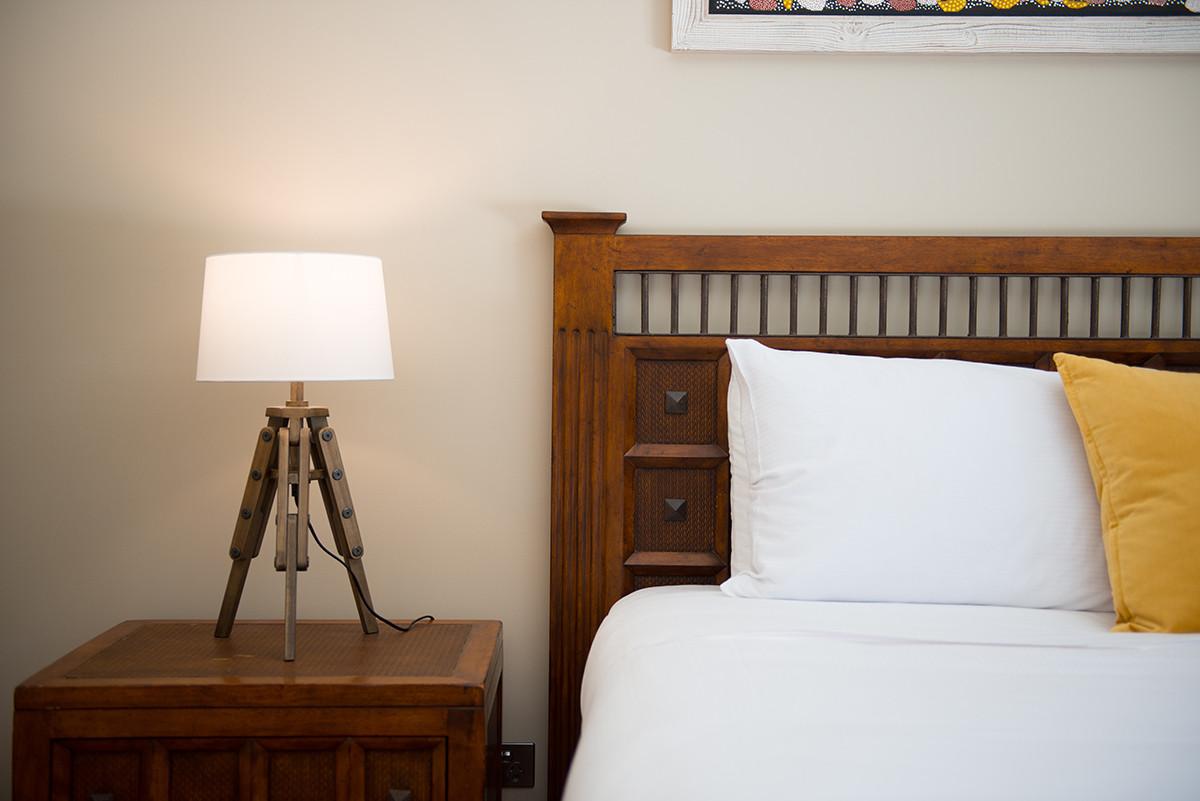 X room 2 bed.jpg