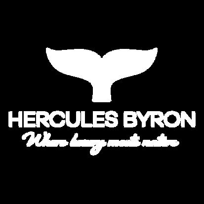 HerculesByron-logo-main2-white.png
