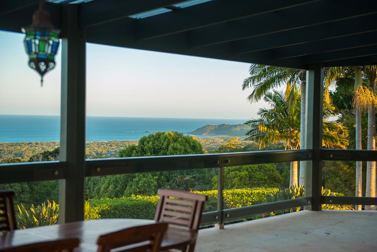 X veranda ocean table.jpg