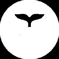 HerculesByron-logo-small-white-reverse-t