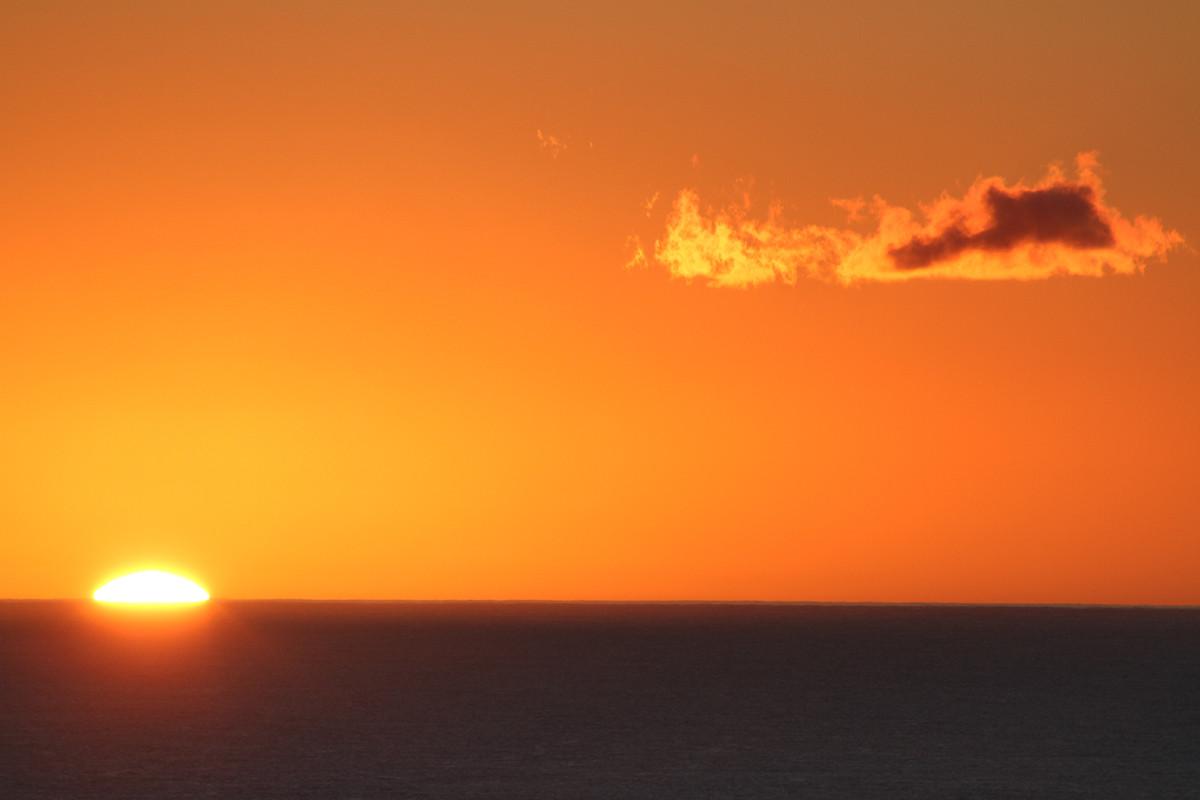 general-landscape-fierycloud.JPG