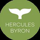 HerculesByron-logo-small-green-reverse.p