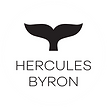 HerculesByron-logo-small-white-black-rev