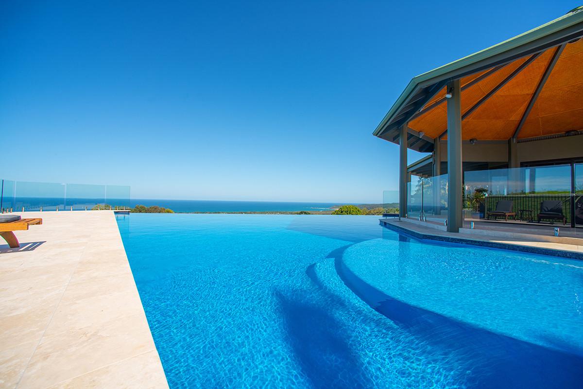 X pool ocean.jpg
