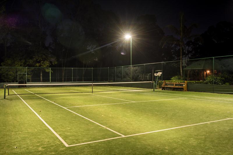X tennis court.jpg