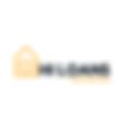 Logo - Hi Loans