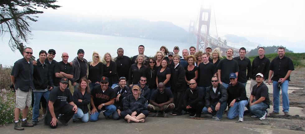SF Team.png