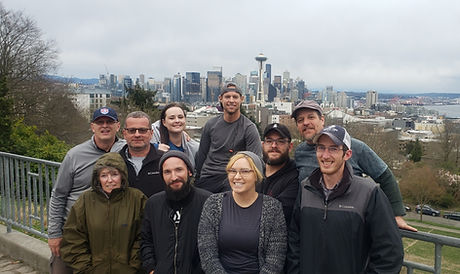 Seattle Team.jpg
