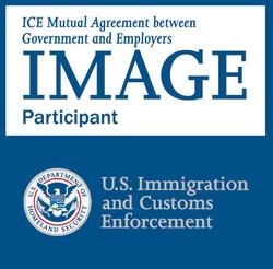 IMAGE Participant