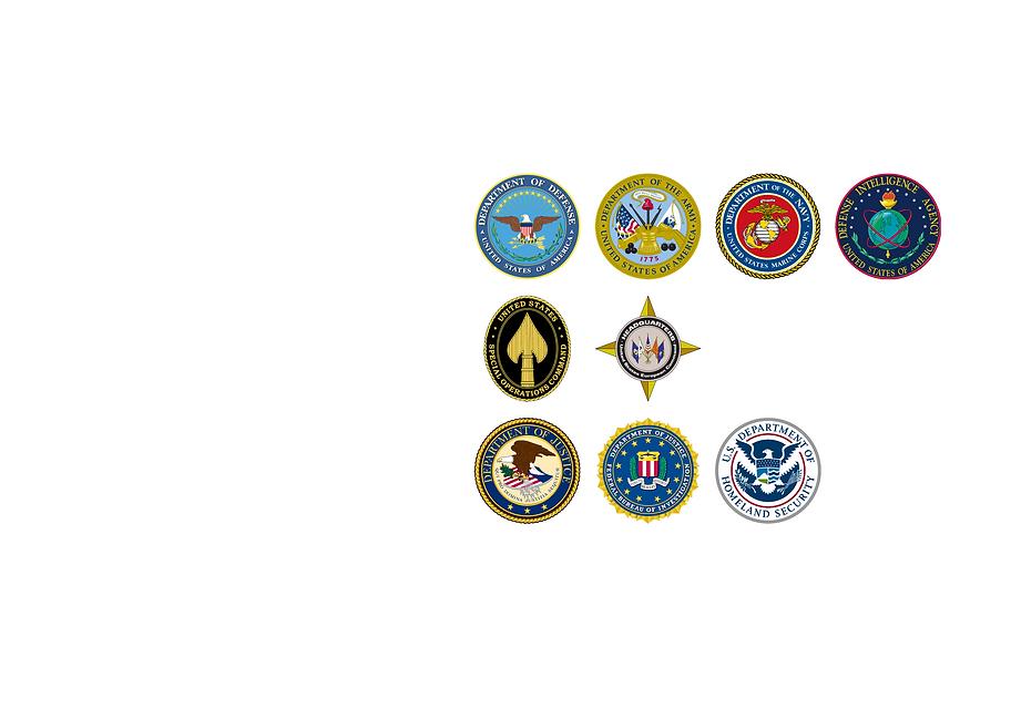 Training Logos.png