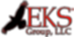 EKS Logo.png