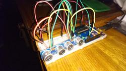 1-arduino