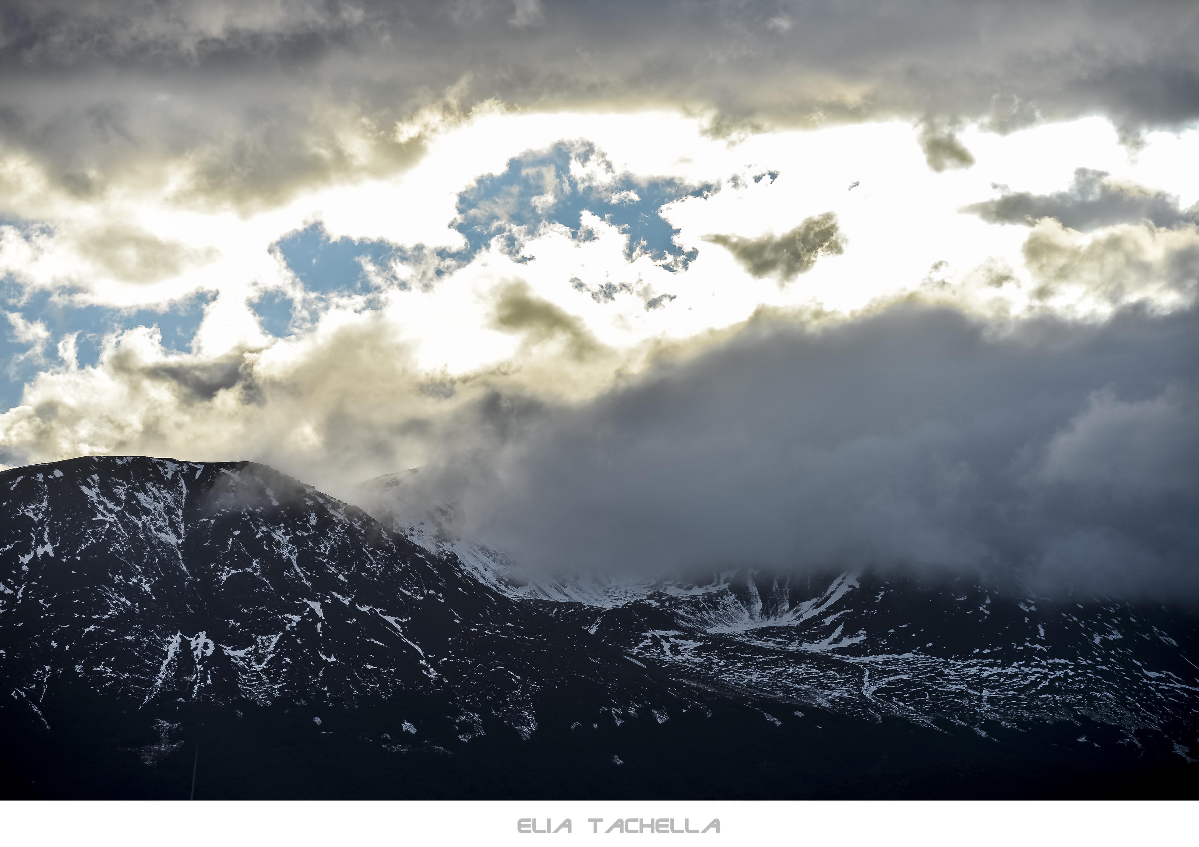 UnaSiesta-EliaTachella-2014.jpg