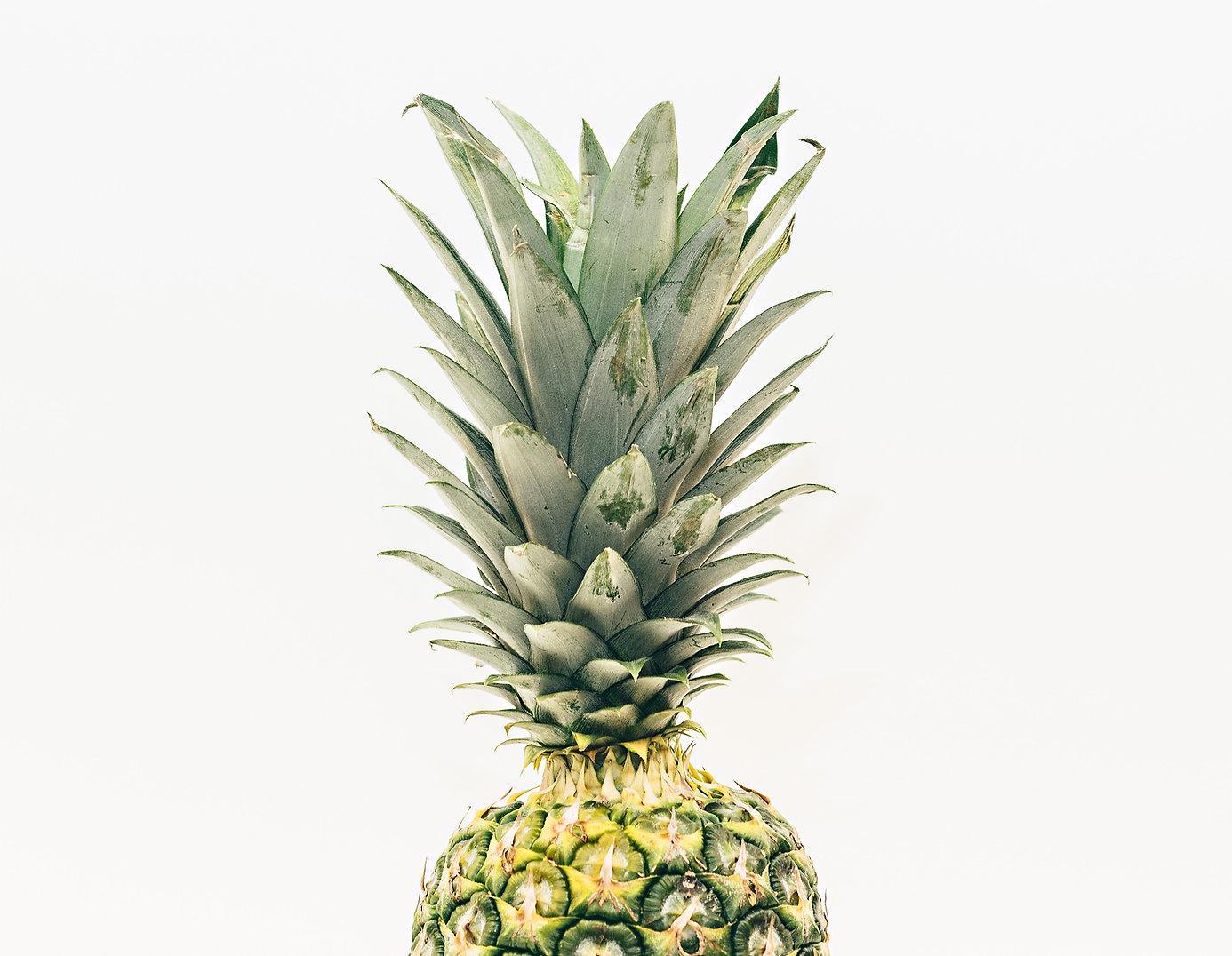 pineapple-supply-co-262624-unsplash.jpg