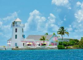 pearl_island.jpg
