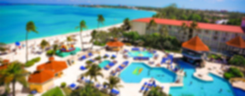 pools-beach.jpg