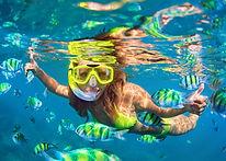 paradise_cove_snorkeling.jpg