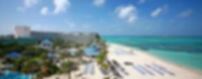 001nasmnb-melia-nassau-beach-resort_aeri