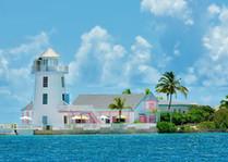 pearl_island2.jpg