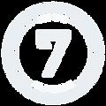 CA Logo 3 white.png