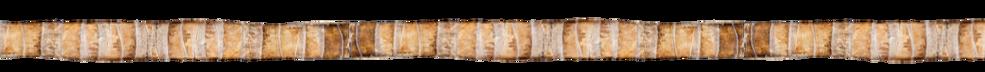 coconut-bark-banner.png