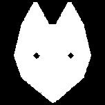Wyldata Logo.png