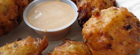 Conch Fritters .jpg
