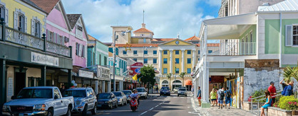 downtown_nassau.jpg