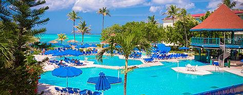 bzb_property_pool_beach (1).jpg