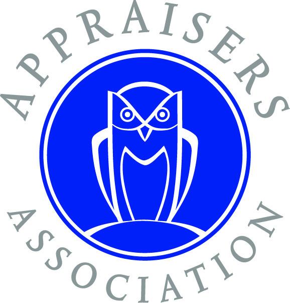 AAA Owl Logo