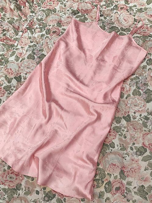 Pink orient