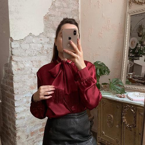 Rubinowa
