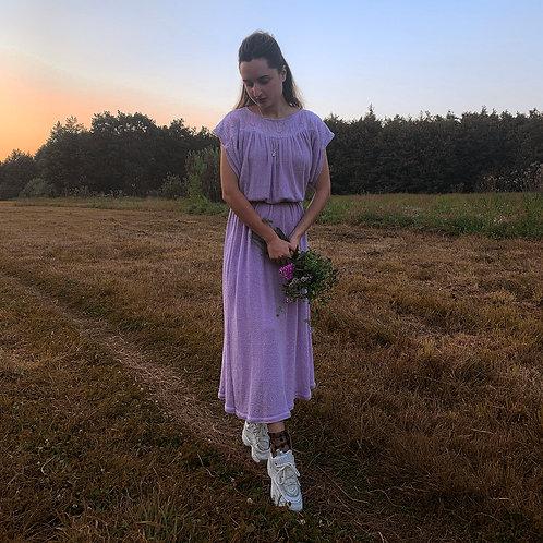Lavender vintage dream