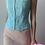 Thumbnail: Cotton mint corset