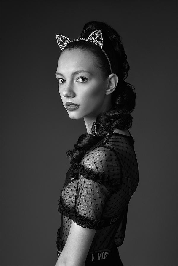 fotografia reklamowa poznań, studio Fotograficzne Poznań, Angelina Kowalewska