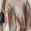Thumbnail: Peach handmade